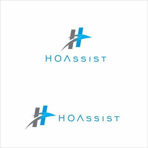 Logo HOA ASSIST