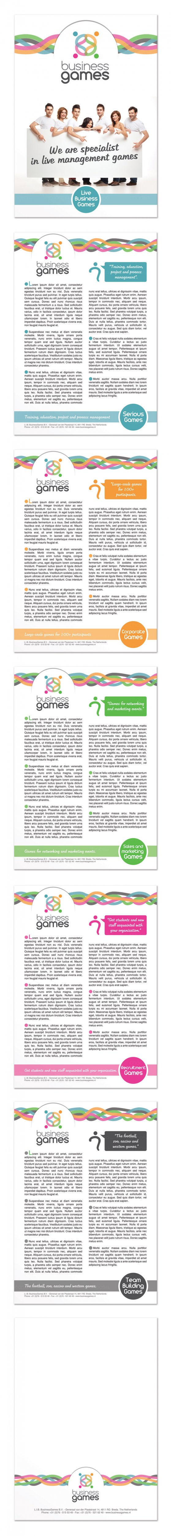 BusinessGames-3