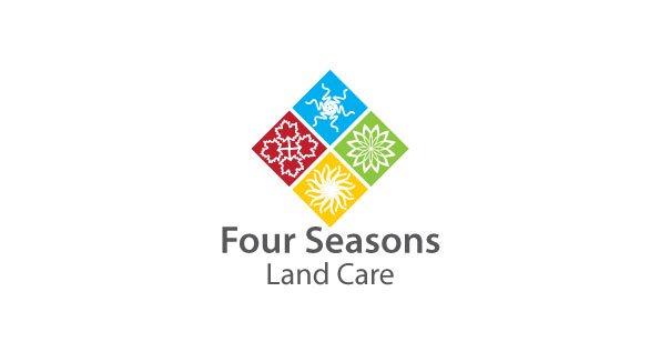 Logo Design Transfer Agreement