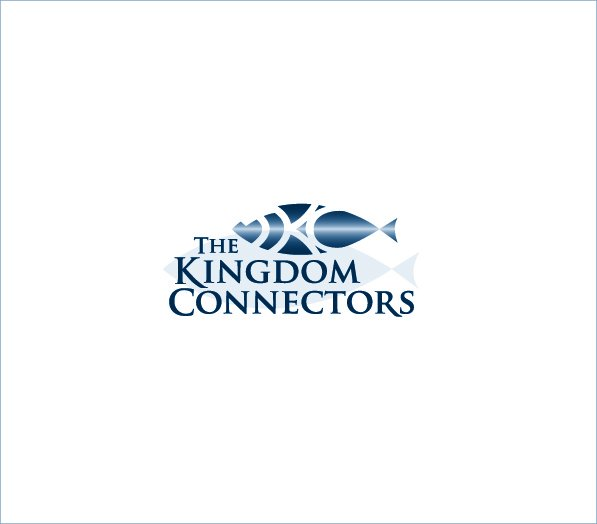 The Kingdom Connectors logo 1