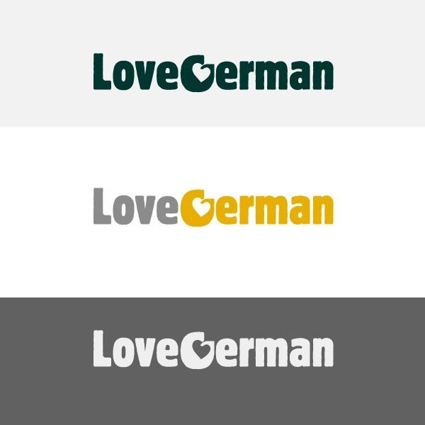 LoveGerman