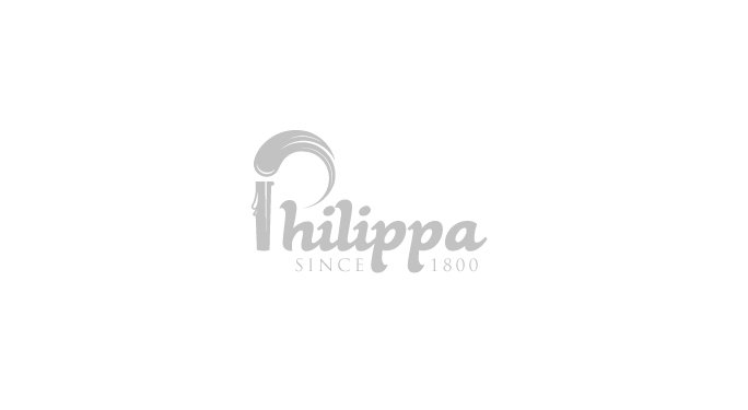 PHILIPPA NEW!!! NEW!! 2