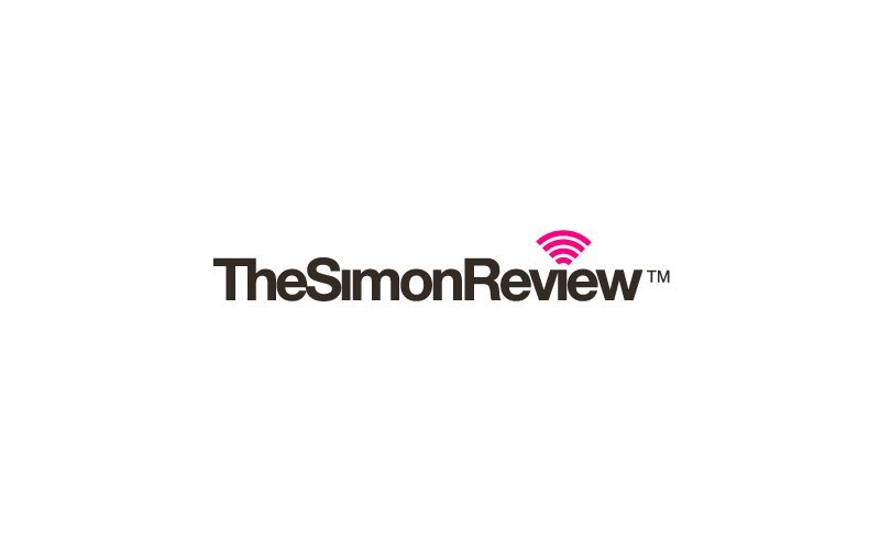 The Simon Review III