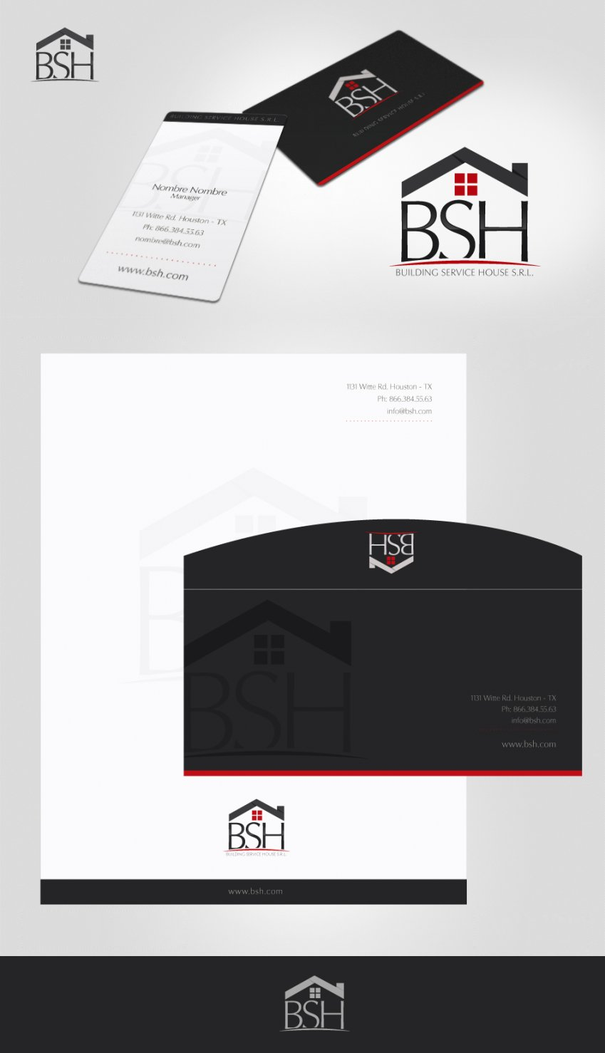 BSH_Stationery