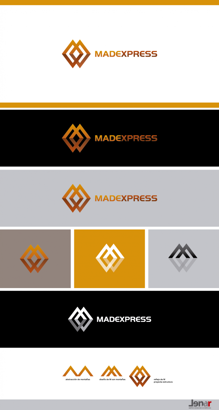 madexpress1