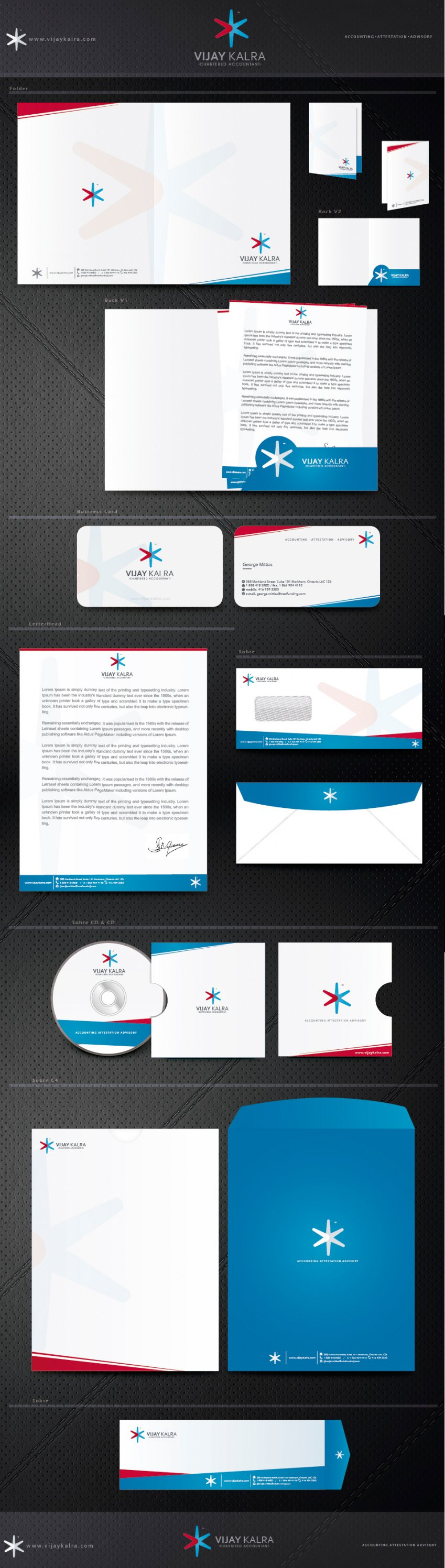 |VIJAYKALRA| stationery full v2