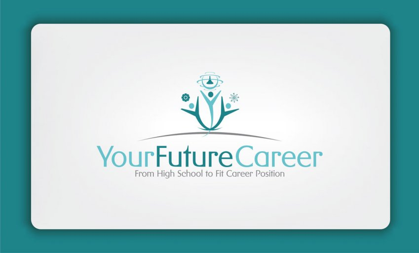 YourFutureCareer_Logo_03