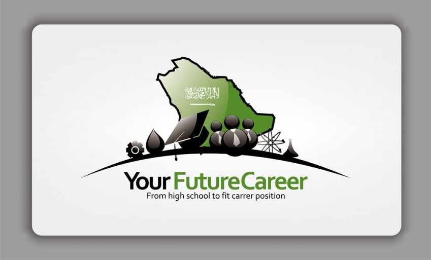 YourFutureCareer_Logo_01