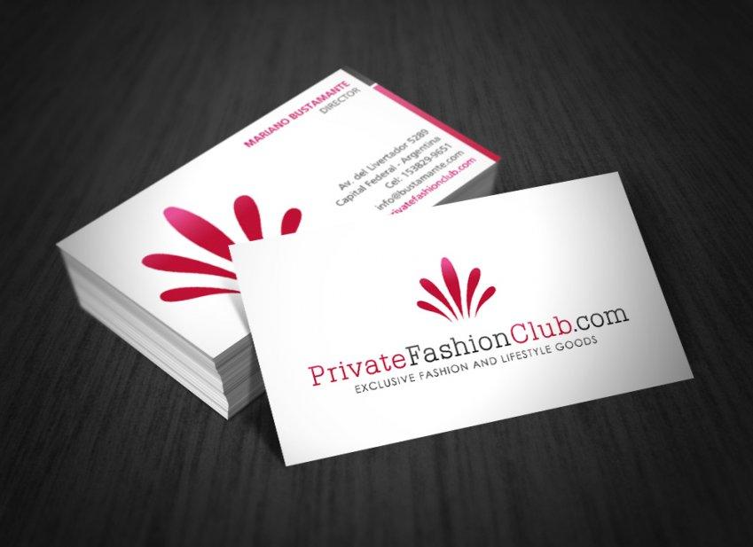 presentacion tarjeta personal v1