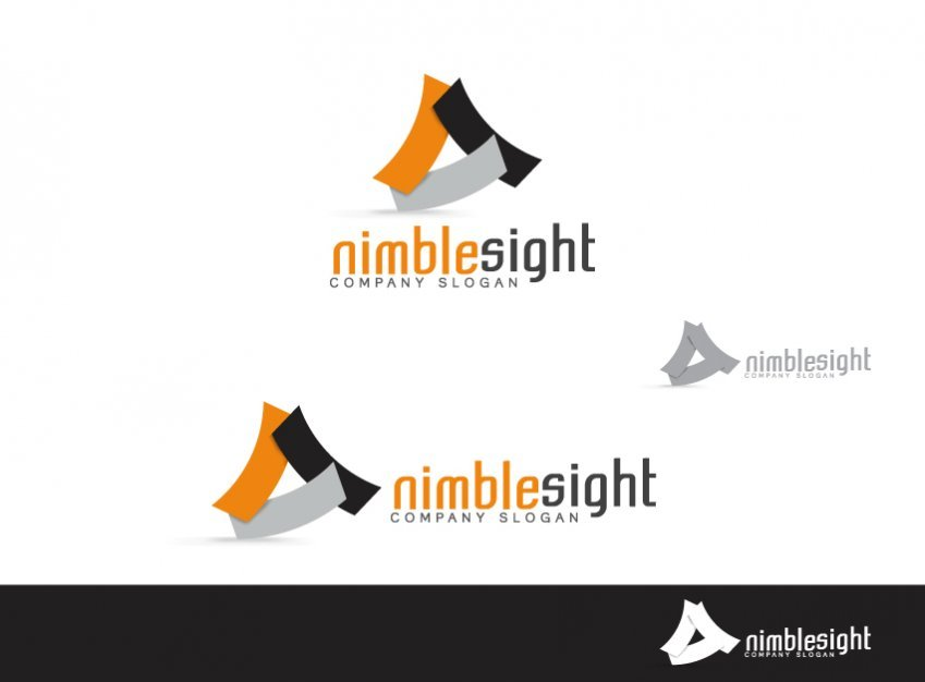nimblesight jabo II