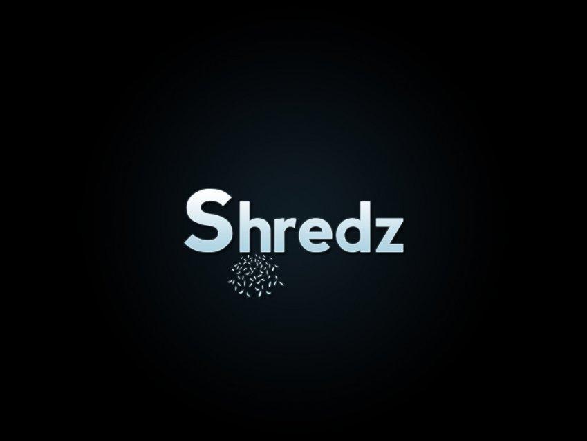 Shredz coupon code