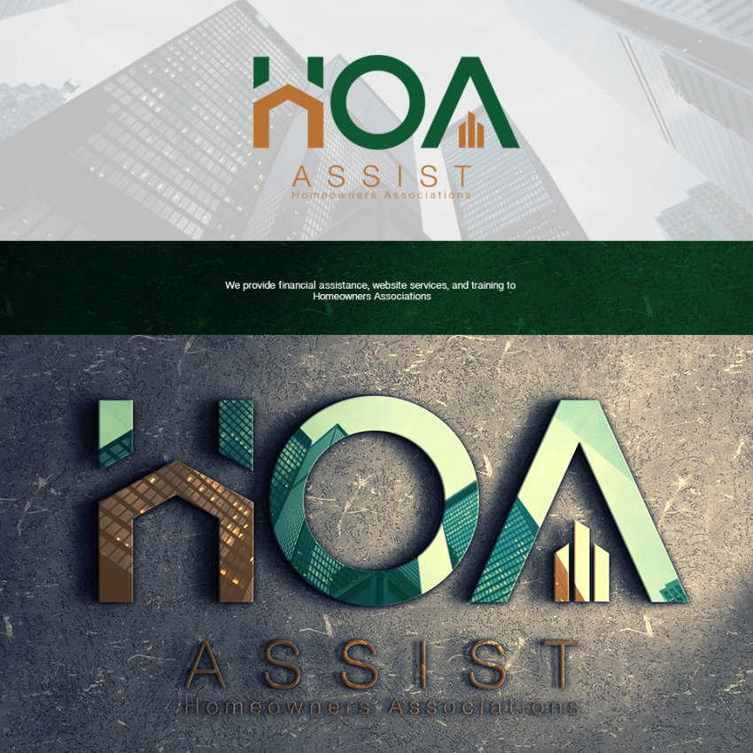 HOA ASSIST