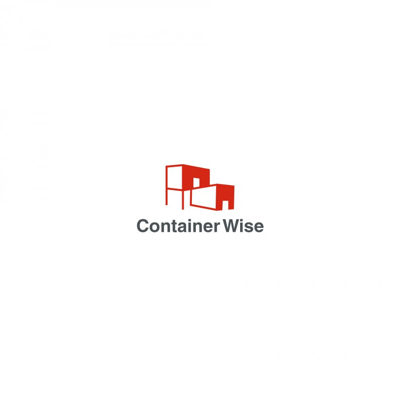 ContainerWise