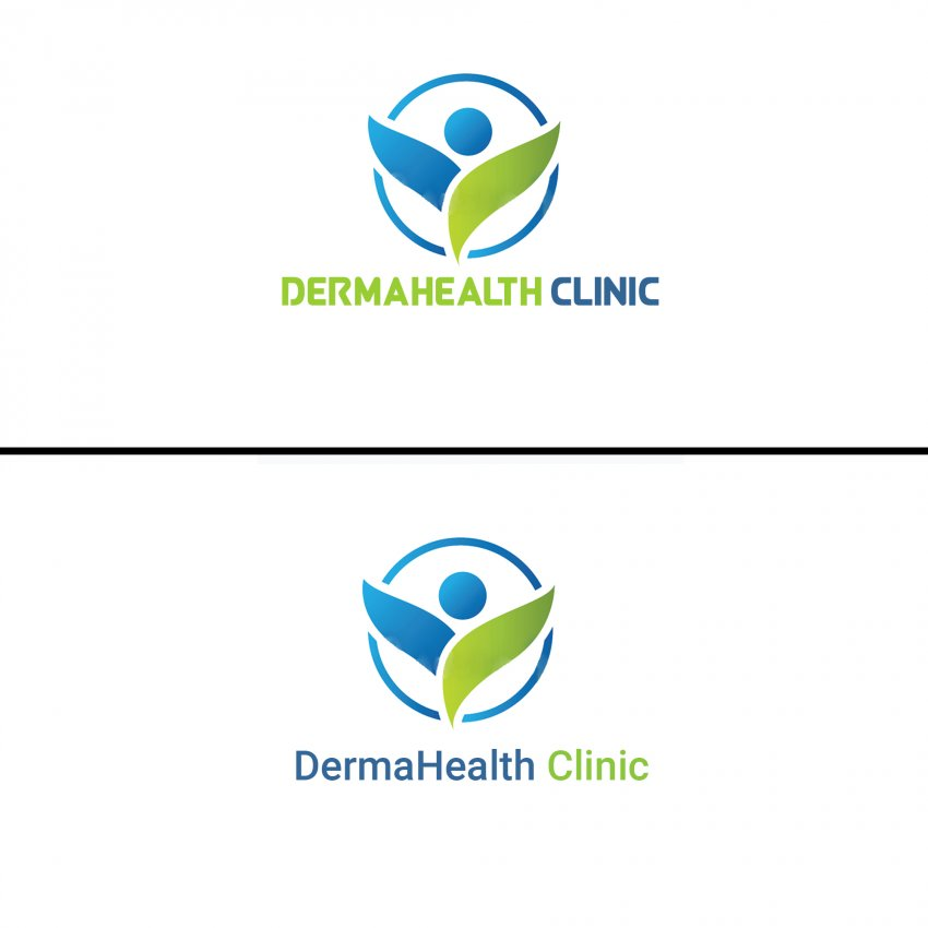 Dermahealth clinic