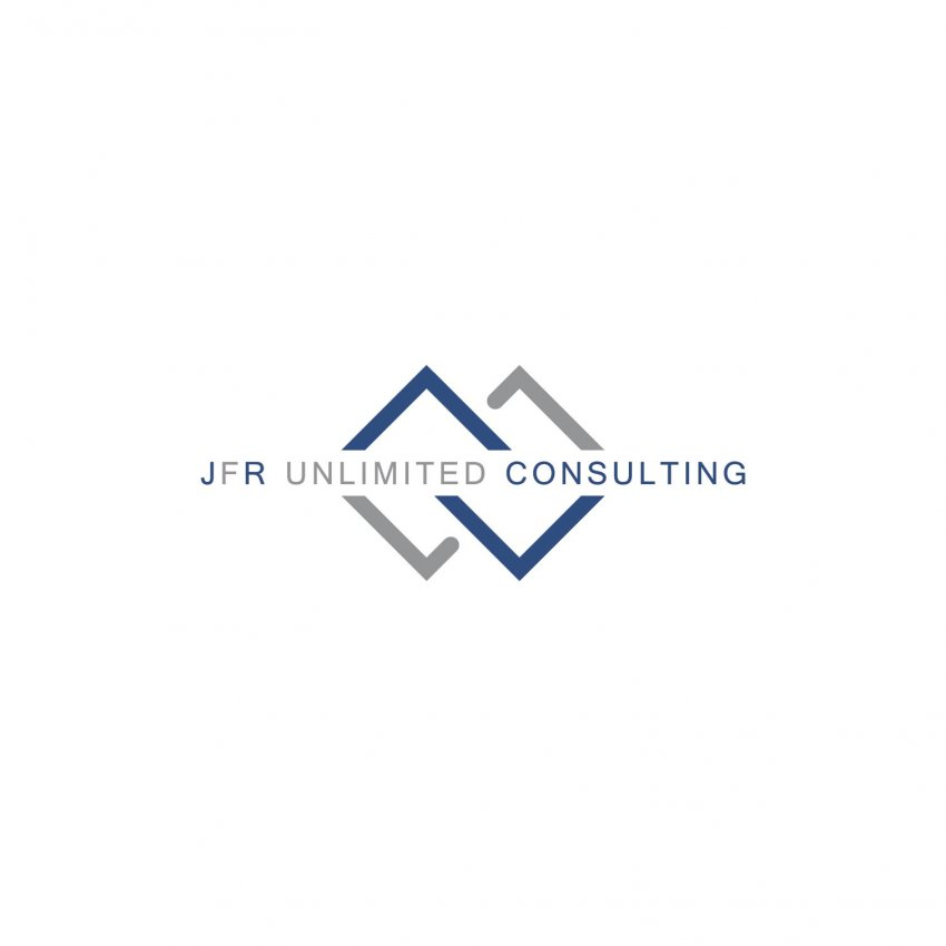 JFR Unlimited Consulting