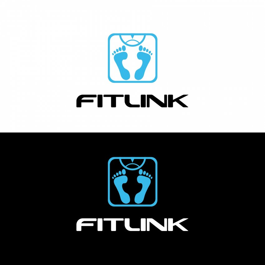 fitlink_6