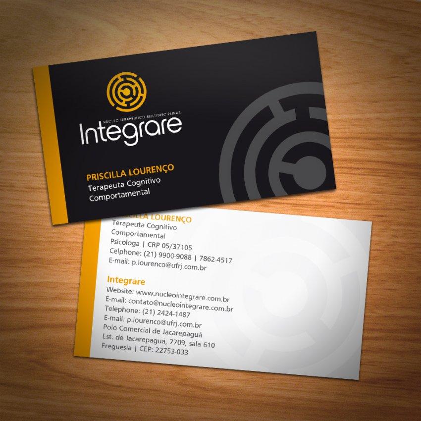 presentacion tarjeta personal v9