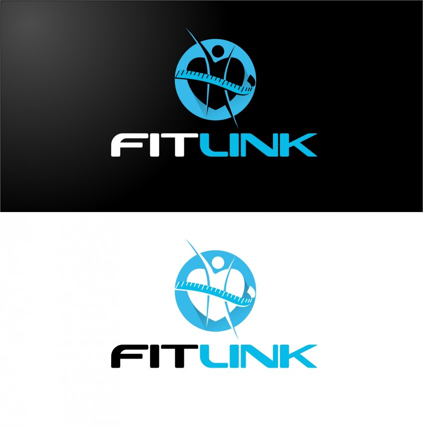fitlink_4