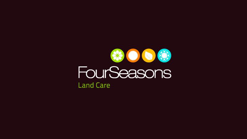Four Seasons Logo Four Seasons Logo ii