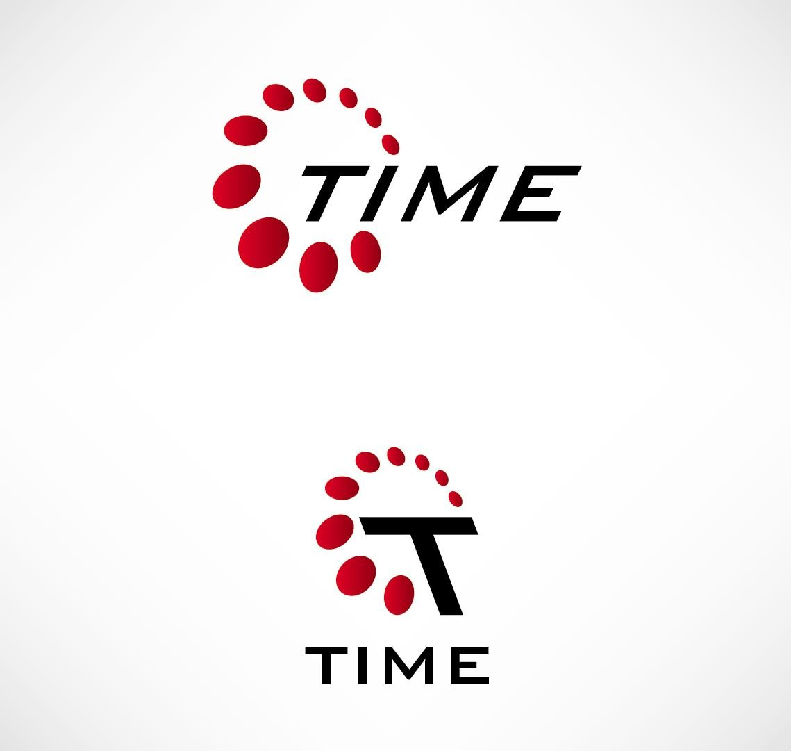 guerra creativa t time logo 02