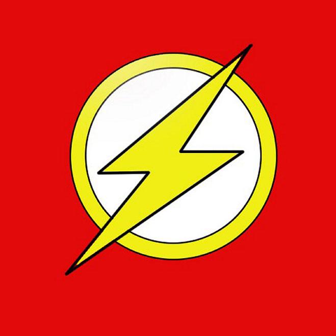 blog logos de superhéroes guerra creativa
