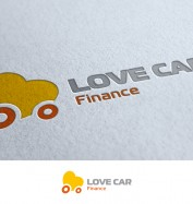 LOVE CAR FINANCE WINNER