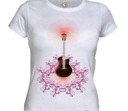 07aa093a6 monica0374  diseño de estampado para camisetas   Guerra Creativa