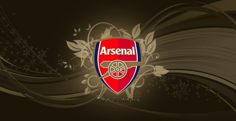 pakaworld: Arsenal-wallpaper-v3 < Choosa.