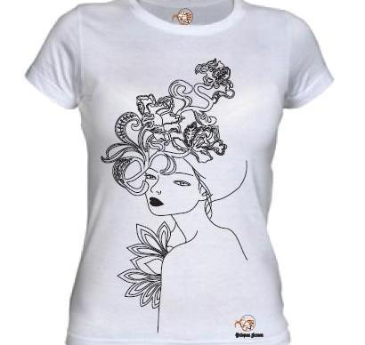 monica0374  diseño de estampado para camisetas   Guerra Creativa 4debb2e41fb1e